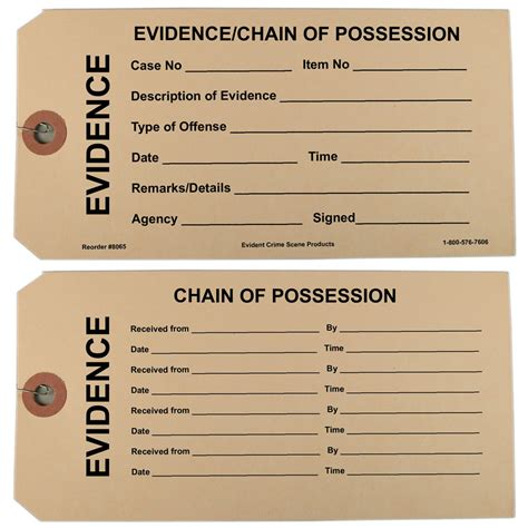Evidence | Child Protection Resource